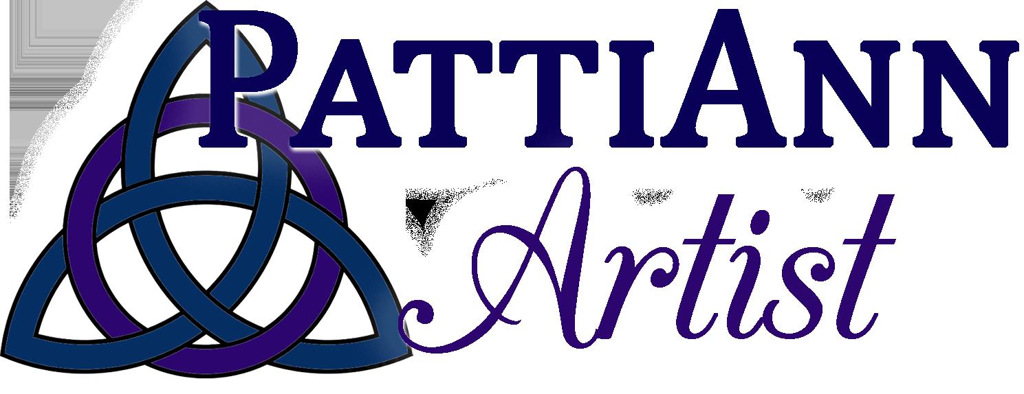 PattiAnn's Art